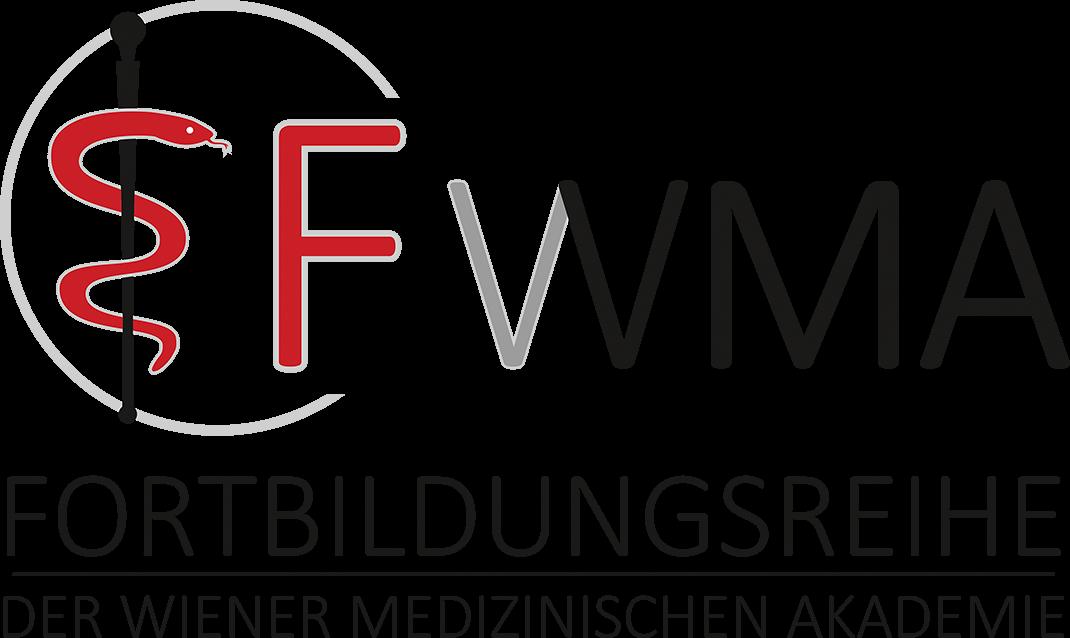 WMA Fortbildungstagung 2018