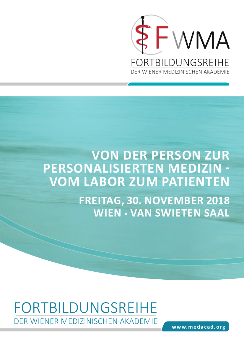 f-wma_2018_fortbildungsreihe_front-cover.png
